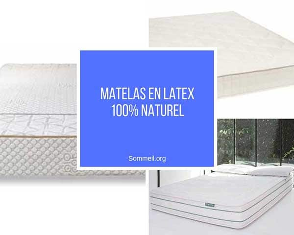 comparatif-matelas-latex-naturel