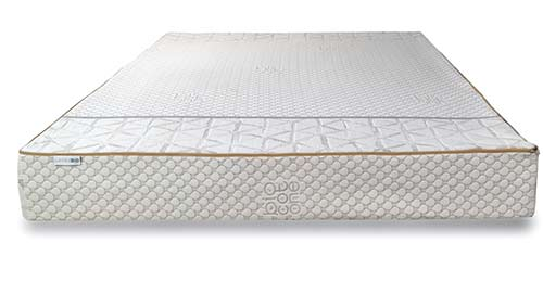 matelas-latexbio-latex-naturel-adulte