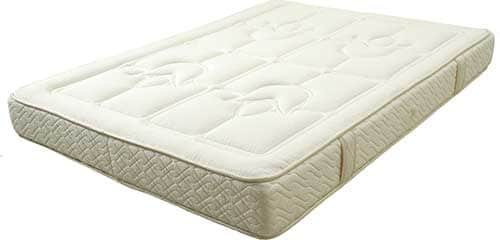 matelas-naturel-latex-biosense