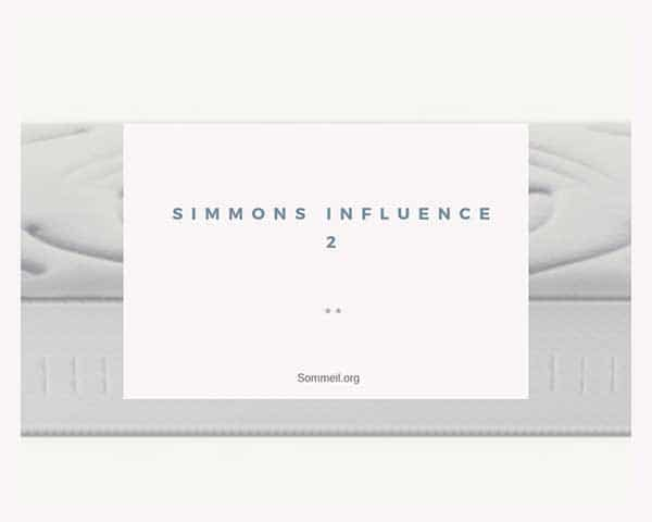 avis-simmons-influence